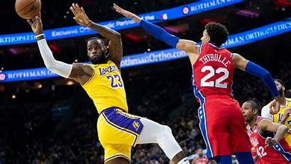 Lakers Nick Young Wallpapersalley Passes Cbs17 Bryant
