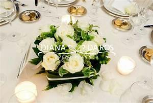 Consiglio Per Centrotavola Organizzazione Matrimonio