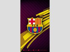 Messi Logo Wallpapers 75+ images
