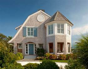 shingle style home ideas photo gallery shingle style cottage home bunch interior design ideas