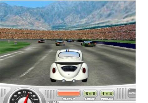 Drag And Fast Racing Is Today's Adduplex Hero