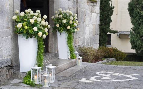 Fiori Per Chiesa fiori chiesa matrimonio fiori chiesa matrimonio