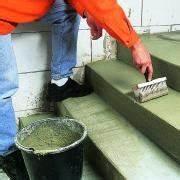 Betontreppe Sanieren Aussen : betontreppe sanieren so geht das schritt f r schritt ~ Frokenaadalensverden.com Haus und Dekorationen