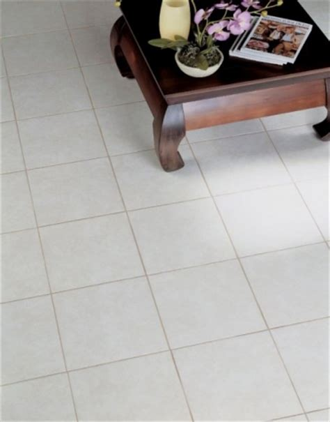 interceramic tile el paso tx hours yonan carpet one chicago s flooring specialists