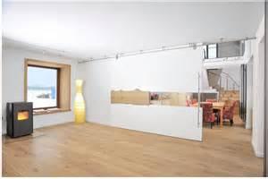 trennwã nde wohnzimmer küche offene küche trennwand offene küche or offene küche trennwand küches