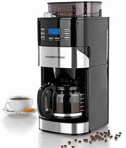 Kaffeevollautomat Mit Mahlwerk : de longhi magnifica s ecam kaffeevollautomat direktwahltasten und drehregler ~ Eleganceandgraceweddings.com Haus und Dekorationen