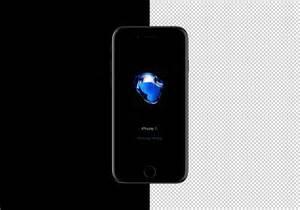 iphone 7 photos free iphone 7 mockup psd