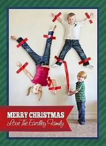 Weihnachtskarten Mit Foto Kostenlos Ausdrucken : weihnachtsgeschenkideen was schenken sie ihren eltern ~ Haus.voiturepedia.club Haus und Dekorationen