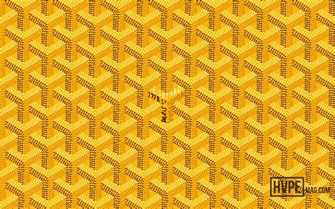 goyard wallpapers  images
