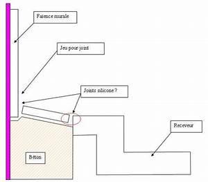 Etancheite Joint Carrelage Douche : tanch it carrelage douche italienne ~ Zukunftsfamilie.com Idées de Décoration