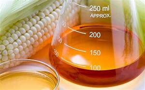 High Fructose Corn Syrup  Toxic Or Tame