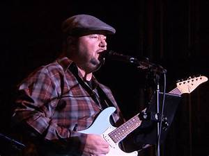 Christopher Cross sails back with a new album - CBS News