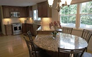 kitchen sinks houzz combining spaces traditional kitchen by dreammaker 3016