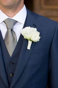 Navy Wedding Suits Wedding Ideas By Colour CHWV