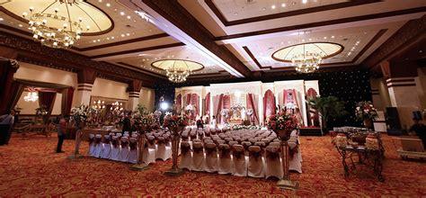 rekomendasi harga gedung pernikahan   termurah