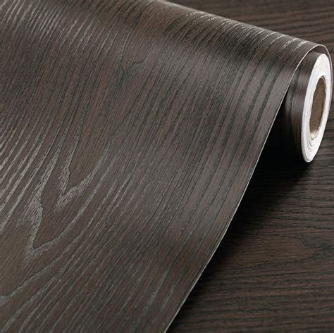 vinyl shelf liner 16 best wood grain contact paper self liner images on