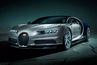 Bugatti Chiron 8k Wallpapers 4k Cars Nn