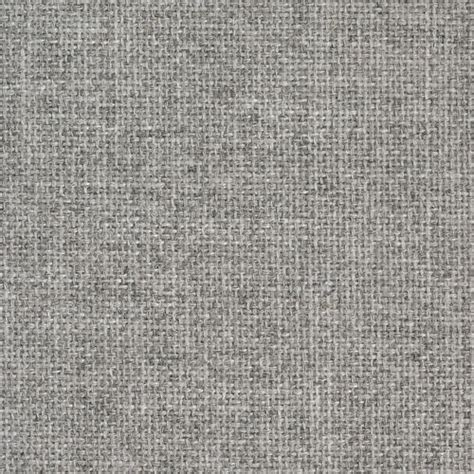 grey fabric exclusive polyester grey fabric manufacturer
