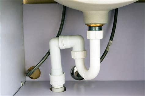 Fix A Leaking Pipe Under Bathroom Sink