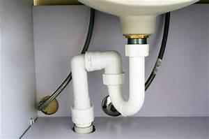 fix a leaking pipe under bathroom sink With bathroom sink leak repair