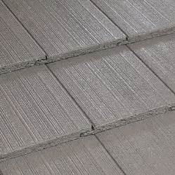 boral roof tiles brisbane striata sa boral
