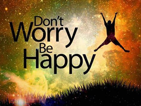 feeling happy status for whatsapp whatsapp status hut