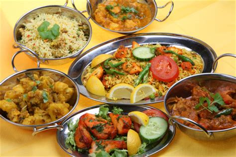 different indian cuisines inspirations indian cuisine