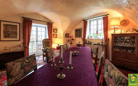 chambre d hote issoire 63 location de vacances chambre d 39 hôtes montpeyroux dans
