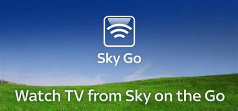 youll   paying  extra    sky