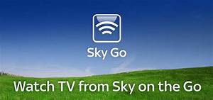 You39ll Soon Be Paying An Extra 5 To Use Sky Go On Your