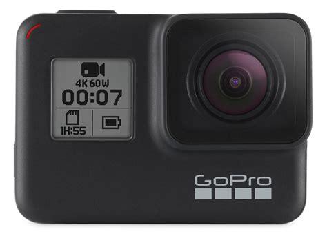 gopro hero black chdhx rw action cameras msystems