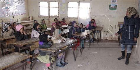 si鑒e de la banque mondiale éducation la banque mondiale presse le maroc l 39 economiste