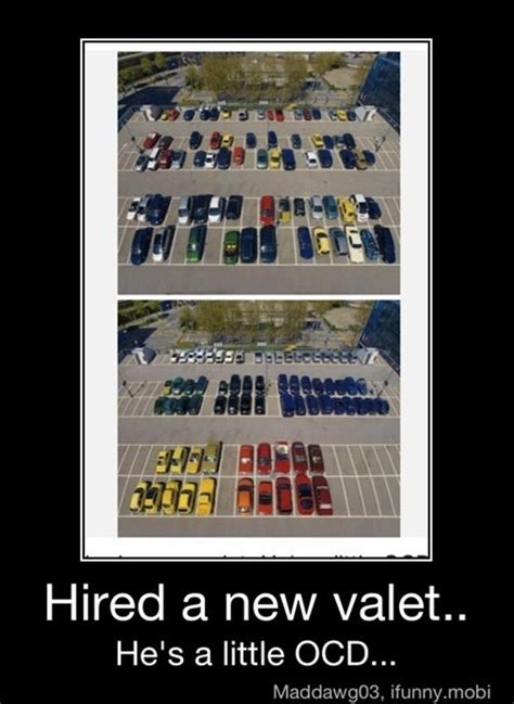 Funny Ocd Memes - funny ocd pictures 24 pics