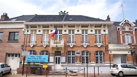 si鑒e social villeneuve d ascq photo à villeneuve d 39 ascq 59491 mairie villeneuve d 39 ascq 132200 communes com