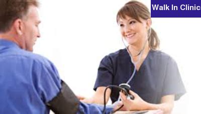 Urgent Care Clinic  Center For Fast & Essential Medical. Health Alliance Plan Michigan. Hvac Schools In Arizona Comfort Dental Arvada. Writing In The Content Areas. It Services Business Plan Best Banking Deals. Hardwood Floor Installer Can Am Dog Sled Race. Car Dealerships Buffalo Exceptional Egg Donors. Jeep Dealerships In El Paso Tx. Consolidating Your Debt Home Loan Rate Trends