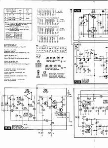 Blaupunkt Essen Car Radio Sch Service Manual Download