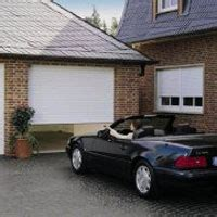 Garage Doors In Cornwall by Garage Doors Cornwall