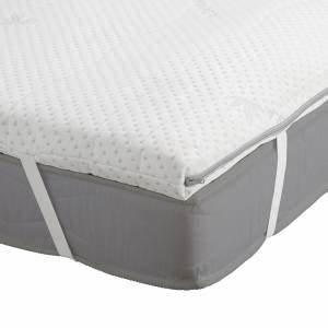 Gel Topper 200x200 : matratzenauflagen topper preiswert kaufen d nisches bettenlager ~ Orissabook.com Haus und Dekorationen