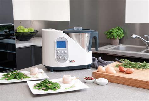 robot qui cuisine tout seul robot cuiseur sim 233 o d 233 limix qc350 bestofrobots