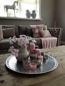 Deko Für Das Wohnzimmer : 10 elegante einrichtungsideen f r das wohnzimmer dekor dekoration pinterest wohnzimmer ~ Bigdaddyawards.com Haus und Dekorationen
