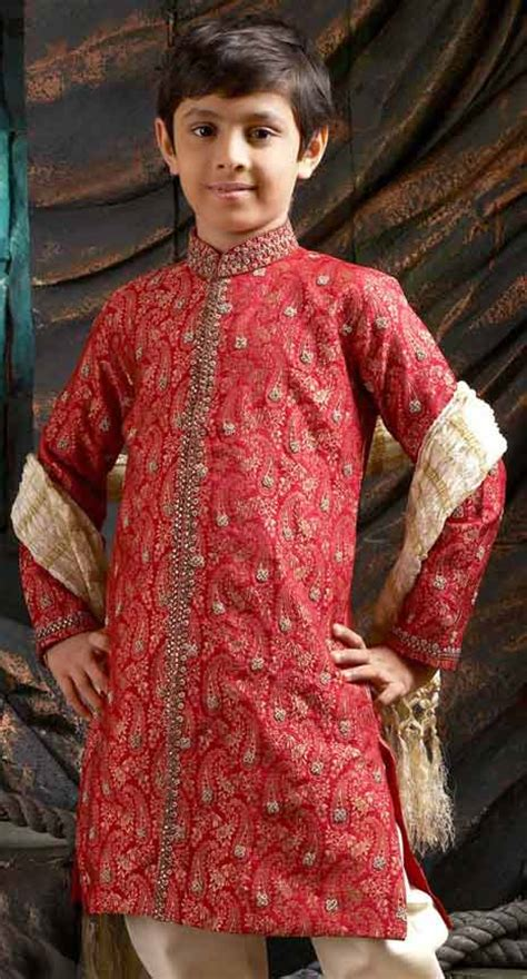 sherwani styles children fashion style trends