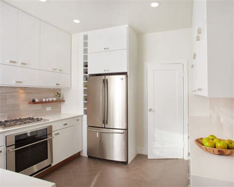 wall ovens   refrigerators houzz