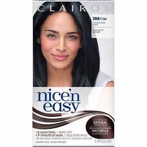 Clairol Nice 39N Easy Permanent
