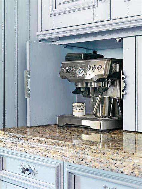 small kitchen appliance storage small appliance storage 5409