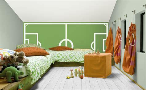 Küche Gestalten Farbe by Jungenzimmer Gestalten Mit Hornbach