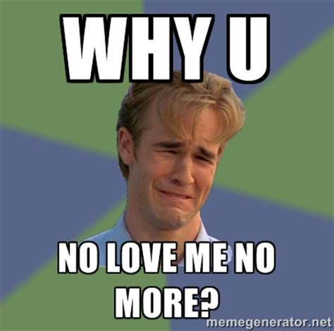 Sad Guy Meme - sad meme face generator image memes at relatably com