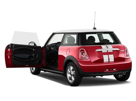 image  mini cooper  door coupe open doors size