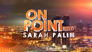 Governor Sarah Palin to Guest Host One America News ...