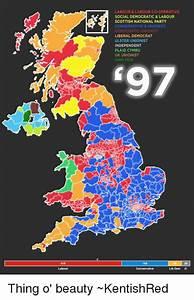 25+ Best Memes About Plaid Cymru | Plaid Cymru Memes