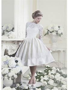 midi wedding dress midi wedding dress pinterest With midi wedding dress